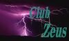zeus-banner100x60