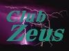 zeus-banner100x75